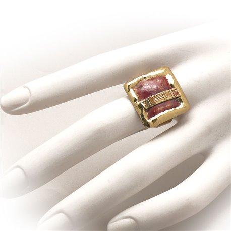 createur bijoux fantaisie bordeaux