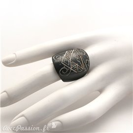 bague-fantaisie-taille-52-s50-bijou-createur-ref-00851