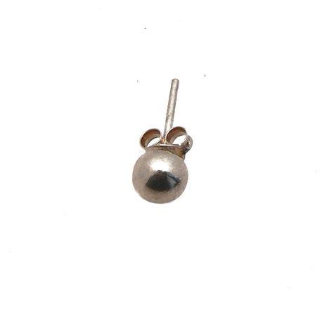 boucles-d-oreilles-fantaisie-bijou-en-argent-bijou-createur-ref-00896