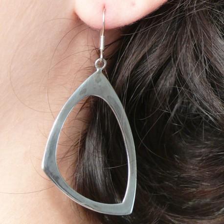 boucles-d-oreilles-fantaisie-bijou-en-argent-bijou-createur-ref-00906