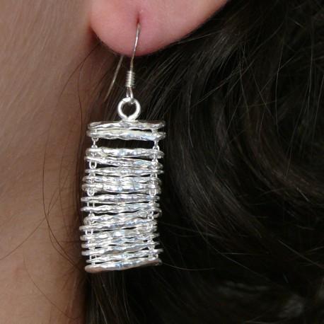 boucles-d-oreilles-fantaisie-bijou-en-argent-bijou-createur-ref-00917