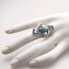 bague-fantaisie-en-argent-rhodie-paradoxe-t56-bijou-createur-camille-et-camille-ref-01031