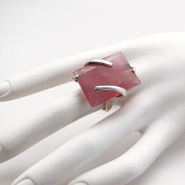 bague-fantaisie-en-argent-rhodie-tsarine-t52-bijou-createur-camille-et-camille-ref-01037
