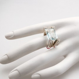 bague-fantaisie-en-argent-rhodie-desiree-t52-bijou-createur-camille-et-camille-ref-01038