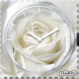 STAMPS Cadran de montre innocence
