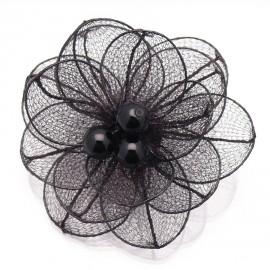 broche-fantaisie-bijou-vogler-fleur-noire-bijou-createur-vogler-ref-01214