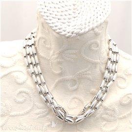 collier-fantaisie-bijou-createur-bg-ref-01261