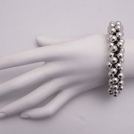 bracelet-fantaisie-bijou-createur-bg-ref-01263
