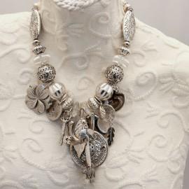 collier-fantaisie-bijou-createur-marlene-ref-01320