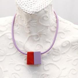 collier-fantaisie-bijou-createur-max-debraine-ref-01346