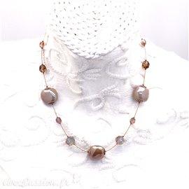 collier-fantaisie-bijou-createur-tant-qu-il-y-aura-des-perles-ref-01369