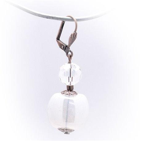 boucles-d-oreille-fantaisie-bijou-createur-tant-qu-il-y-aura-des-perles-ref-01370