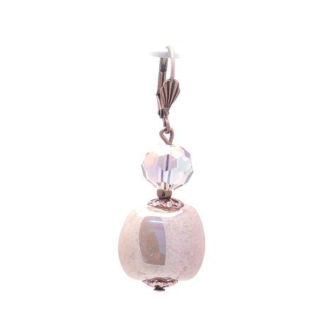 boucles-d-oreille-fantaisie-bijou-createur-tant-qu-il-y-aura-des-perles-ref-01371