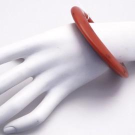 bracelet-fantaisie-ubu-bijou-createur-ubu-paris-ref-01384