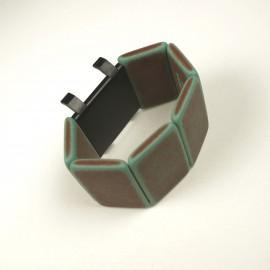 Montre Stamps bracelet de montre élastique belta indian turque
