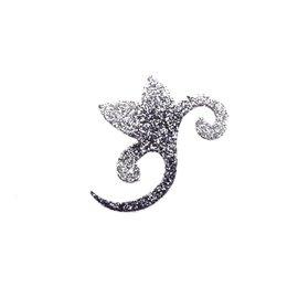 bijou-de-peau-karnyx-pistou-2-paillete-argent-et-chrome-bijou-createur-karnyx-ref-01567