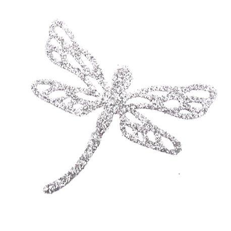 bijou-de-peau-karnyx-lubiany-libellule-paillete-argent-bijou-createur-karnyx-ref-01569