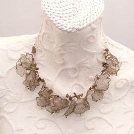 collier-fantaisie-de-createur-bijou-createur-ref-01616