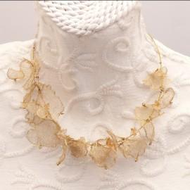 collier-fantaisie-de-createur-bijou-createur-ref-01617