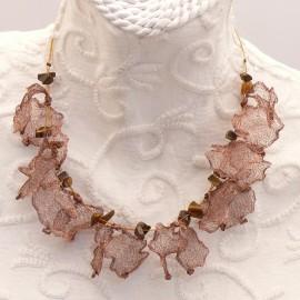 collier-fantaisie-de-createur-bijou-createur-ref-01620