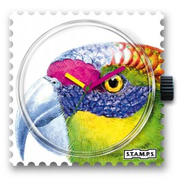 Cadran de montre Stamps emilio - 1511008
