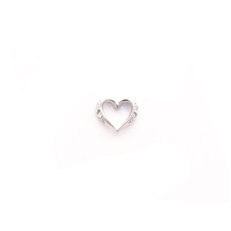 boucle-d-oreilles-fantaisie-socly-argent-bijou-createur-socly-ref-01780