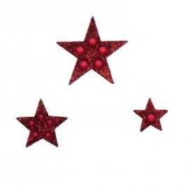 bijou-de-peau-karnyx-3-etoiles-cherry-bijou-createur-karnyx-ref-01874