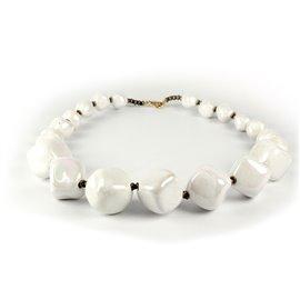 collier-fantaisie-kazuri-ceramique-bijou-createur-kazuri-ref-01529