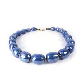 collier-fantaisie-kazuri-ceramique-bijou-createur-kazuri-ref-01531
