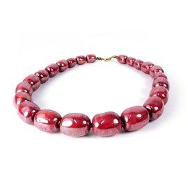 collier-fantaisie-kazuri-ceramique-bijou-createur-kazuri-ref-01532