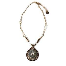 collier-fantaisie-clairebelle-bijou-createur-clairebelle-ref-01247