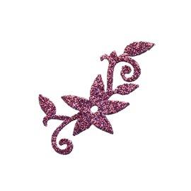 bijou-de-peau-karnyx-delicate-tatou-cherry-bijou-createur-karnyx-ref-01900