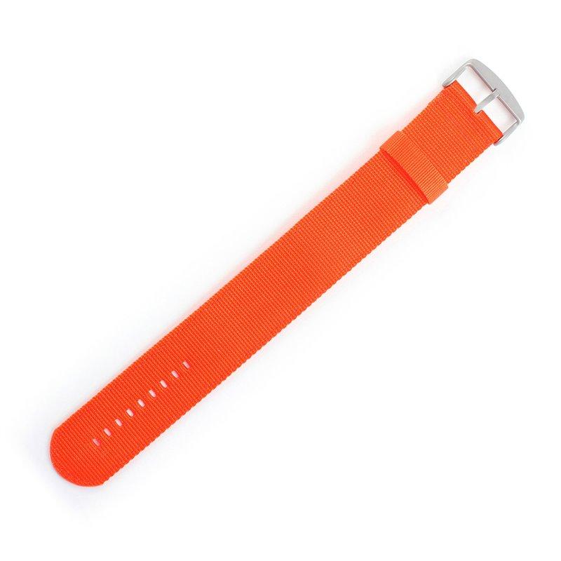 montre stamps bracelet montre orange sport achat vente. Black Bedroom Furniture Sets. Home Design Ideas