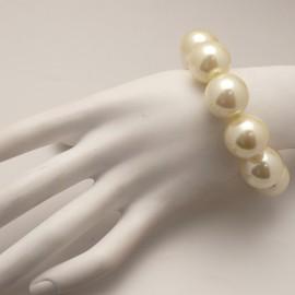 bracelet-fantaisie-bijou-s30-bijou-createur-manouk-ref-u0478