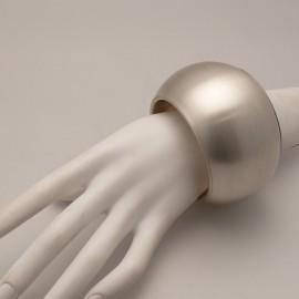 bracelet-fantaisie-bijou-s30-bijou-createur-manouk-ref-u0487