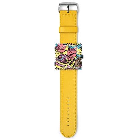 Dernières collections bracelets de montre – Nouveautés