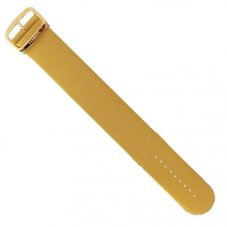 montre-stamps-bracelet-de-montre-dore-bijou-createur-stamps-ref-21000