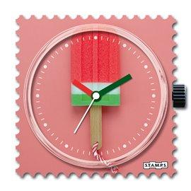 STAMPS Cadran de montre frozy
