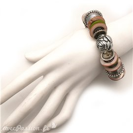 bracelet-fantaisie-bijou-de-createur-bijou-createur-ref-00006