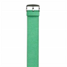Bracelet de montre écologique Stamps StampsTexx Turquoise