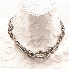 collier-fantaisie-loola-argent-patine-bijou-createur-loola-ref-00130