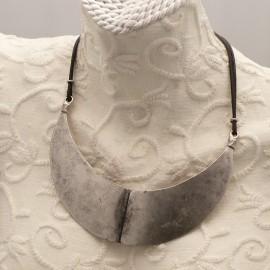 collier-fantaisie-lien-cuir-noir-et-ras-de-cou-metal-s50-bijou-createur-ottoman-ref-00256