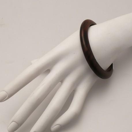 bracelet-fantaisie-bijou-bois-s20-bijou-createur-tant-qu-il-y-aura-des-perles-ref-00372