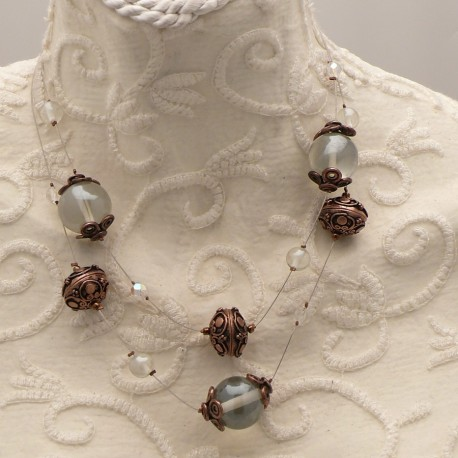 collier-fantaisie-cable-acier-2-rangs-perles-cuivre-et-tran-bijou-createur-tant-qu-il-y-aura-des