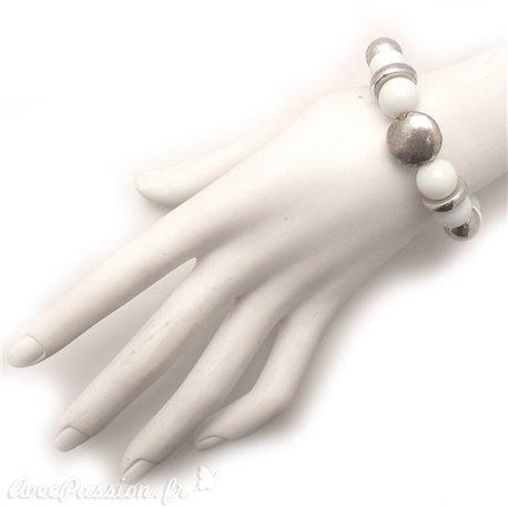 bracelet-fantaisie-bijou-de-createur-bijou-createur-ref-00414