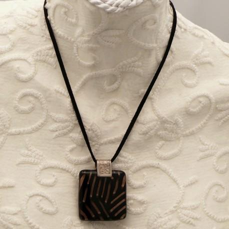 collier-fantaisie-s30-bijou-createur-un-jour-ou-l-autre-ref-00516