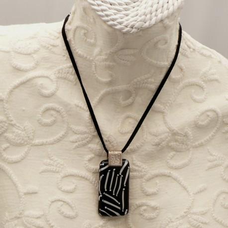 collier-fantaisie-s30-bijou-createur-un-jour-ou-l-autre-ref-00519
