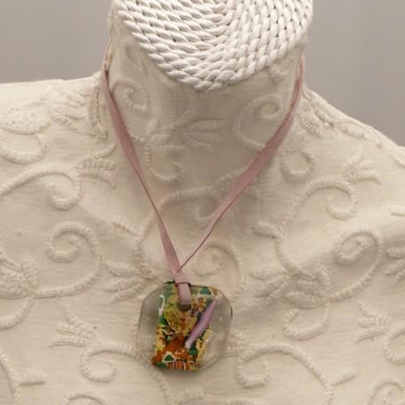 collier-fantaisie-lien-velours-rose-45-cm-m-bijou-createur-un-jour-ou-l-autre-ref-00539
