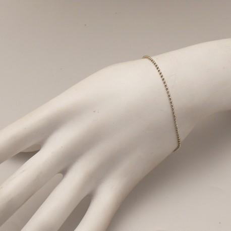 bracelet-fantaisie-bijou-socly-argent-bijou-createur-ref-00610